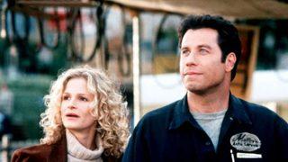Phenomenon (1996)